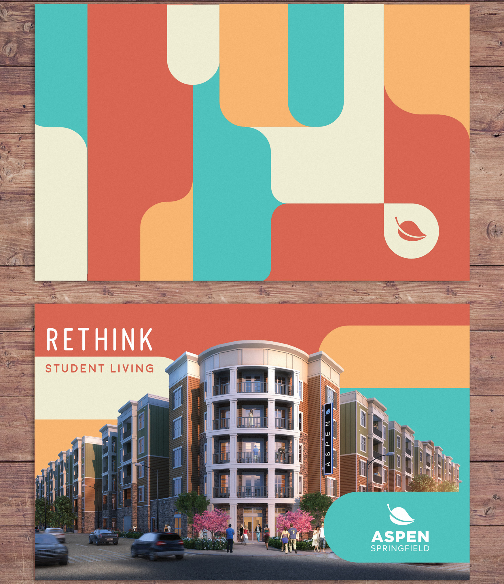 New_market_brochures